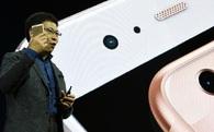 """Smartphone Trung Quốc sẽ không còn chuyện """"giá thấp chất lượng cao"""""""