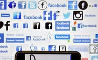 Facebook, Google đối diện án phạt 53 triệu USD vì tin giả mạo và phát ngôn thù địch