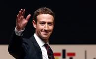Facebook, Google và cuộc chiến không ngừng nghỉ chống nạn tin giả