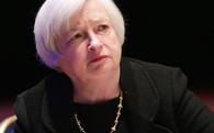 Tại sao Cục Dự trữ Liên bang Mỹ nên hô biến cho tiền 'bốc hơi'?