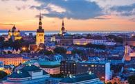 """""""Quốc gia đám mây"""" và bài học phát triển công nghệ thông tin của đất nước Estonia"""