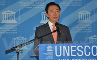 Đại sứ Phạm Sanh Châu tham gia tranh cử Tổng Giám đốc UNESCO