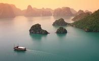 """Quốc gia nào có sức """"hấp dẫn"""" khách du lịch lớn nhất khu vực Đông Nam Á?"""