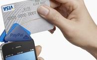 Làm gì để giao dịch Internet Banking an toàn nhất?