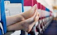 Tại sao báo cáo chất lượng tăng mà hành khách ngày càng nghĩ xấu về ngành hàng không?
