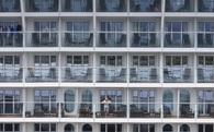 Lượng khách tăng gấp 10 lần chỉ trong 5 năm, ngành du lịch du thuyền Trung Quốc lên ngôi