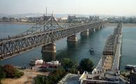 Triều Tiên duy trì nền kinh tế như thế nào trước các lệnh trừng phạt của thế giới trong nhiều năm liền?