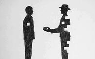 Lòng vị tha - phẩm chất đàn ông còn cuốn hút hơn cả vẻ đẹp trai lẫn khiếu hài hước
