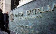 Nguyên nhân khiến Italy khó tăng trưởng mạnh trở lại như thời kỳ hoàng kim