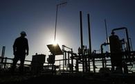 Australia: Trữ lượng dầu khí lớn nhất thế giới nhưng lại thiếu điện năng, 2/3 dân số nguy cơ không có điện dùng sau 2 năm nữa