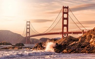 Những siêu dự án trị giá hàng tỷ USD sẽ biến đổi thành phố San Francisco vào năm 2035