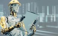 """Trước sự phát triển chóng mặt của AI, người lao động còn """"lối đi nào""""?"""