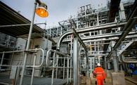 Nghịch lý tại quốc gia sắp vượt Qatar về xuất khẩu khí đốt hàng đầu thế giới nhưng lại lâm vào cảnh... thiếu điện