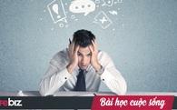 """Tự hỏi """"Tại sao"""" 5 lần: Phương pháp giải quyết gốc rễ của mọi vấn đề"""