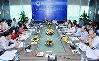 FLC sẽ xây 15.000 căn hộ giá rẻ tại Hà Nội, Thanh Hóa, Bình Định