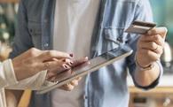 Những gì các doanh nghiệp nhỏ cần làm để giành chiến thắng trong bán lẻ trực tuyến