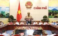 """Thủ tướng: Người dân, DN vẫn """"kêu"""" việc giải quyết thủ tục hành chính"""