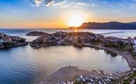 Thành phố này ở Thổ Nhĩ Kỳ đã tìm ra chìa khóa của hạnh phúc