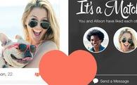Facebook Messenger sắp có tính năng giúp bạn hẹn hò như Tinder