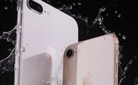 Mải để ý tính năng iPhone X, người ta quên mất một điều: Triết lý thiết kế nguyên khối trên iPhone đã hết thời!