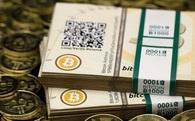 """Nguyên nhân Trung Quốc siết một loạt sàn giao dịch tiền """"ảo"""""""