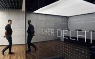 Uber bị điều tra vì nghi ngờ hối lộ tại Châu Á