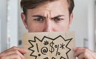 Khoa học chứng minh những người chửi thề lại đáng tin cậy hơn cả người lịch thiệp