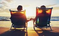 Tôi về hưu năm 34 tuổi và đây là 7 lời khuyên tiền bạc tôi dành cho bạn nếu muốn nghỉ hưu sớm