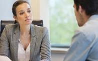 Thông tin cực kỳ nhỏ nhặt này trong hồ sơ sẽ khiến bạn đánh mất cơ hội tìm việc của mình
