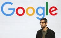Tính cách ông chủ Google được thể hiện thông qua chữ ký trong thư trả lời cô bé 7 tuổi