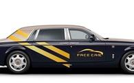 Ứng dụng gọi xe FaceCar thay đổi nhà đầu tư