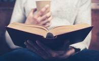 8 cuốn sách kinh doanh có thể sẽ thay đổi hoàn toàn tư duy của bạn