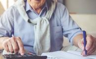Không muốn giảm lợi nhuận, các công ty nên nhớ câu 'gừng càng già càng cay'