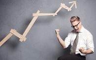 6 bước giúp dân sales thăng tiến trong sự nghiệp