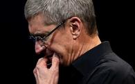 Nếu muốn bán những chiếc iPhone giá 1.000 USD, Apple phải giải được bài toán hóc búa này