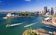 Nước Úc đã làm gì để không bị suy thoái trong suốt 25 năm nay?