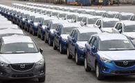 Công nghiệp ôtô Thái Lan, Malaysia: Thành công nhờ bảo hộ