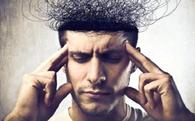 4 bước giúp bạn ngưng lo nghĩ và hành động ngay tức khắc