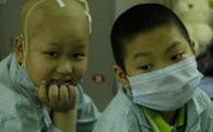 Những căn bệnh giết chết hàng trăm nghìn người Việt mỗi năm