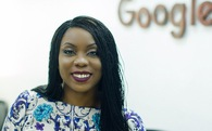 Từ châu Phi xa xôi đến Google, người phụ nữ này đã tạo ra hơn 1 triệu công việc tại lục địa nghèo
