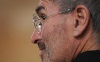 """Steve Jobs đã chuyển từ """"con người cảm hứng"""" sang """"mẹ chồng khó tính"""" khi tiếp CEO Dropbox như thế nào?"""