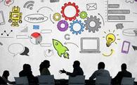 Có rất nhiều trường đào tạo doanh nhân thế nhưng chẳng có mấy trường dạy cho những doanh nhân các bài học quan trọng này