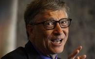"""Bill Gates đích thị là """"nhà tiên tri"""" khi dự đoán chính xác 15 xu hướng công nghệ này sẽ bùng nổ từ gần 2 thập kỉ trước"""