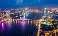 Nikkei: Không phải siêu đô thị, những thành phố trung lưu như Đà Nẵng sẽ dẫn đầu tăng trưởng của ASEAN