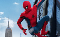 3 bài học kinh doanh đáng giá từ Spider-Man: Homecoming