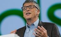 Bill Gates gợi ý 5 cuốn sách hay nhất ai cũng nên đọc mùa hè này