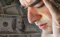 Nếu sắp chạm ngưỡng tuổi 30 thì đừng mắc những sai lầm về tiền bạc này nữa