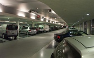 Hà Nội: 100m2 sàn chung cư cao tầng nội đô phải có 27m2 sàn đỗ xe