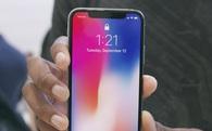 Có tiền hãy mua iPhone X, vì chúng hơn hẳn iPhone 8 ở 7 điểm này!