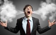10 đặc điểm của những người đáng ghét nhất chốn văn phòng